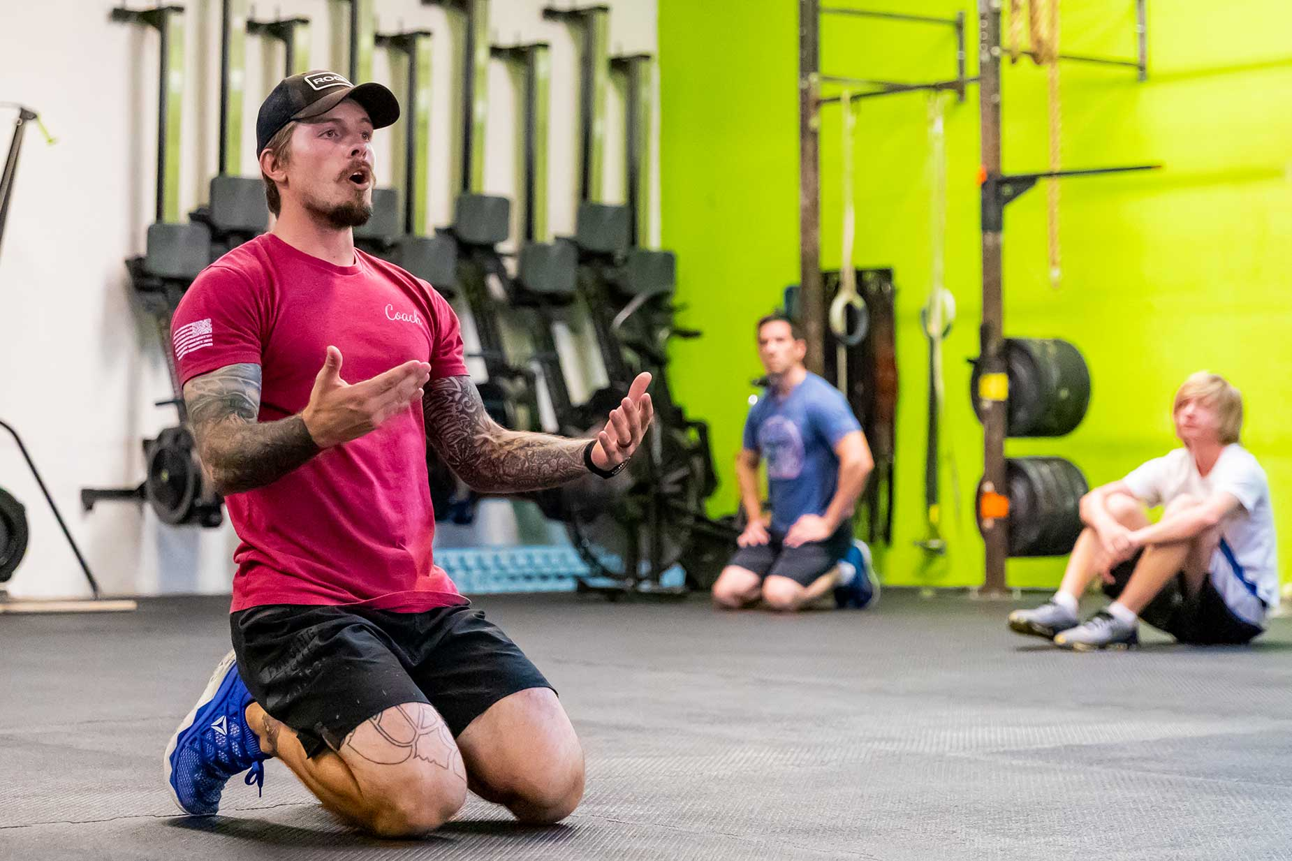 Is Boutique Fitness Right for Me?